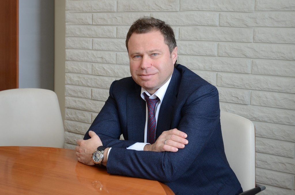Авдеев Анатолий Сергеевич