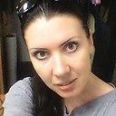 Никольская Анна Сергеевна
